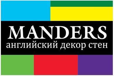 Кейс по рекламе Manders